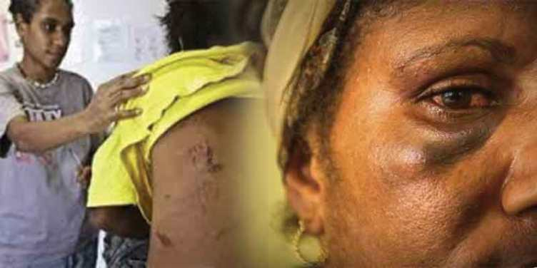 kekerasan-perempuan-papua