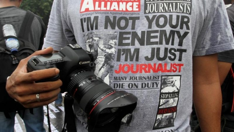 liputan-di-papua-jurnalis-asing-harus-lewati-security-house-f8gJ9mlK0B