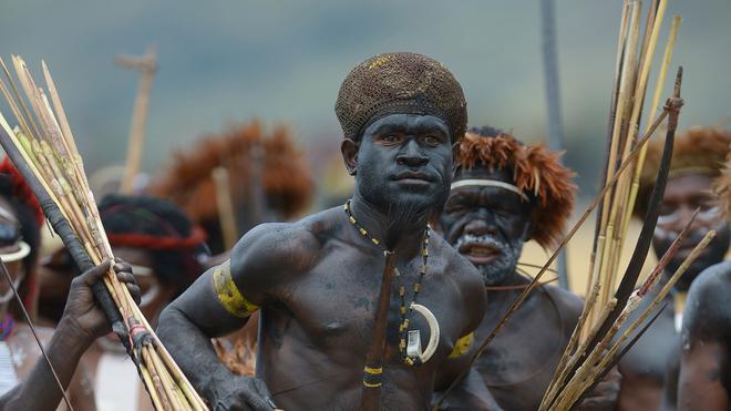 027679900_1470675247-20160808--Festival-Lembah-Baliem-ke-27-Papua-AFP-Photo-06