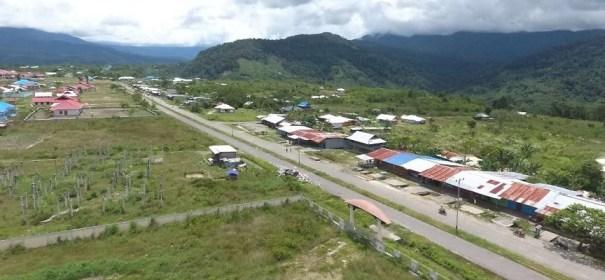 Salah-satu-sudut-jalan-Trans-Papua-Jayapura-Elelim-Yalimo-2