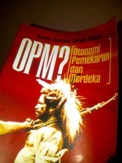 buku-opm (1)